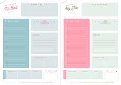 planificador-diario-imprimible-gratuito.png (703×496)