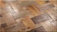fa mozaik padló Parquet Flooring, Hardwood Floors, Wood Parquet, Home Id, Old Cottage, Floor Patterns, Wood Wall Art, Wood Projects, Light Fixtures