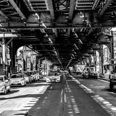 Brooklyn vibes #BK