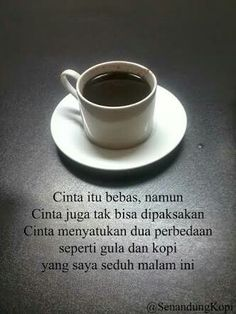 c6505f d5659b9b b kutipan kopi about coffee