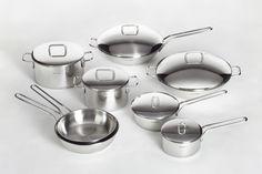Filo Cookware & Utensils