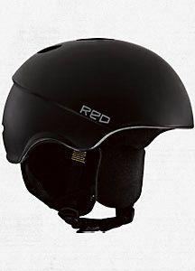 Hi-Fi Featuring MIPS™ Helmet - EU - Burton Snowboards