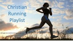 I'm running my First half marathon in October. Check out the Hal Higdon Marathon training program Fitness Workouts, Running Workouts, Running Tips, Running Women, Fitness Tips, Fitness Motivation, Woman Running, Running Injuries, Start Running