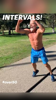 Calisthenics Workout, Abs Workout Routines, Gym Workout Tips, Workout Videos, Leg Workouts For Men, Plyometrics, Over 50 Fitness, Fitness Tips, Park Workout