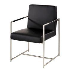 Hay Tischböcke hay loop tischböcke stand frame weiß 2 stück