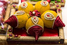 Read about this Traditional Indian Kongu Wedding at shopzters.com http://www.shopzters.com/yet-another-kongu-wedding/
