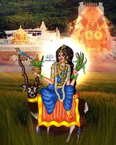Durga Maa, Shiva Shakti, Telugu, Wonder Woman, God, Wallpaper, Drawings, Projects, Fictional Characters
