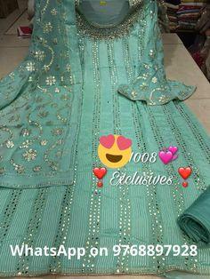 Pakistani Party Wear Dresses, Designer Party Wear Dresses, Pakistani Dress Design, Designer Gowns, Bridal Dresses, Punjabi Suits Designer Boutique, Boutique Suits, Modest Fashion Hijab, Fashion Dresses