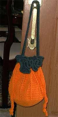 pumpkin2purse
