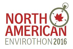 """""""Peterborough to host 2016 North American Envirothon"""" by kawarthaNOW // Students from across North America will come to Peterborough to compete in environmental competition."""