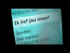 Mengelmoeskardoes - Juanita du Plessis (+snitlys)