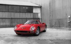 Ferrari-250-LM-35