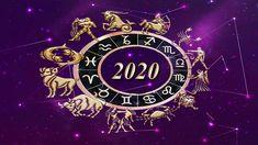 Karma, Magic, Fitness, Astrology, Psychology