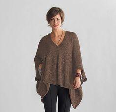 eafca78b215b Amy Brill Sweaters (Amy Brill Sweaters Totally Brill) Apparel Designer