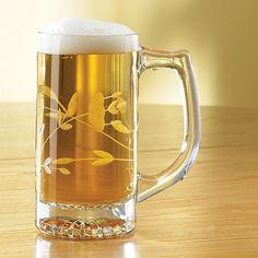 Princess Heritage® Beer Mug | Princess House