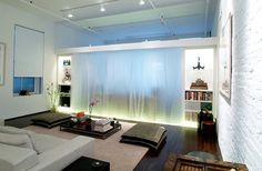 House For Rent's Commitment Free Interior Decoration