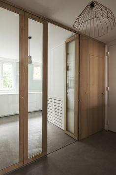 batiik-architecture-interieur-renovation-batignolles-paris-montreuil-appartement-13