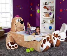 Google Image Result for http://www.decor4all.com/wp-content/uploads/2011/12/stuffed-animal-bed-for-kids-bedroom-furniture-3.jpg