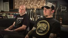 photos volbeat live july 7 - 2017 - Google Search