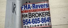 """Another edition of mortgage match-ups: """"FHA vs."""" Our latest bout pits FHA loans against conventional loans, both of which are popular home Refinance Mortgage, Mortgage Tips, Fha Loan, Mortgage Protection Insurance, Mortgage Loan Originator, Loan Consolidation, Car Loans, How To Plan"""