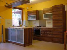 Konyhabútor | Fürdőszoba szekrények | Gyerekbútorok | Beépített szekrények