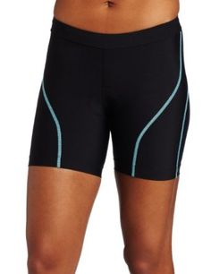 7222c03aa 23 Best Cycling gear images