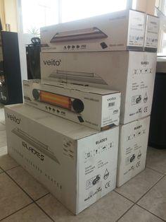 Blade Veito Washing Machine, Blade, Home Appliances, House Appliances, Appliances, Llamas