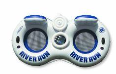 $31.48 - cool Intex River Run II by Intex, http://www.amazon.com/dp/B001DAWY1Y/ref=cm_sw_r_pi_dp_o9Q3pb1TC2B9T