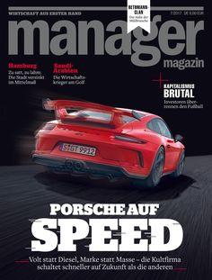 Ja Ja Stuttgart muss sauber werden!   #Porsche Vorstandschef Oliver Blume hat eine Antwort. Er plant das deutsche #Tesla, nur mit hohen Gewinnen.  Echte Innovation bedeutet nicht anderen nach zu eifern!  Dennoch viel Erfolg #Porsche | Ich weiß wie sehr #Tesla Euch ärgert