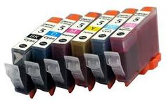 Ink cartridges are normally costly but with ink cartridge refills, it is possible to refill existing cartridges repeatedly and this saves money. Excellent inkjet refill kits are quick, clean and easy to use. Additionally, they enable one to save 80% or even more of the cost they could have incurred on new ink cartridges. Cartridge refills give one maximum savings and enable people to refill their own ink cartridges at their convenience.for more www.tech-faq.com/