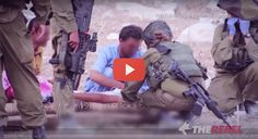The Most Important Video About The 'Palestinians' Ever Made – Israel Video Network