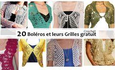 boleros-crochet-frances.png 900×550 пикс