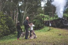 Birth and Family Photographer and Videographer in Melbourne, the Dandenong Ranges, the Yarra Valley and the Mornington Peninsula.
