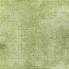 Фоны | Записи в рубрике Фоны | Дневник М-а-р-и-я : LiveInternet - Российский Сервис Онлайн-Дневников Landscape Architecture Design, Architecture Graphics, Paper Background, Textured Background, Watercolor Background, Photoshop Rendering, Vintage Logo, Green Texture, Illustration Vector