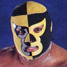 Pierroth Luchador Mask, Ranger, Design Inspiration, Superhero, Fictional Characters, Art, Female Fighter, Legends, Sports