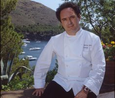 FERRAN ADRIÀ FEEDS THE HUNGRY MIND (Wow! Just reading this article makes me feel smarter.)