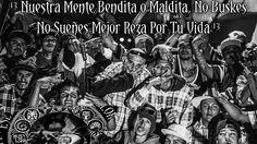 #BAJO_SANTOS_Y_DEMONIOS #tavosouthern13 #tavotrece #uitstlanunotres #cholo #cholos #sureña #sureños13 #sureños #brownpride #brownside #lowrider #sueñoazteca #oldschool #chicano #mycrazylife #mividaloca #mexican #la #old #oldies #marihuana #southern #perdonamemadrepormividaloca #perdonamemadrexmividaloca#cholos#cholostyle #cholo#chicanos #chicanostyle#homegirls#homeboys