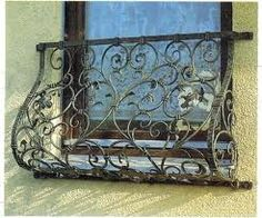 forged iron - Google Search