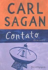 Contato - Carl Sagan (2013)
