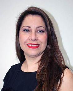 Tracey Sameyah, General Manager, Dermalogica