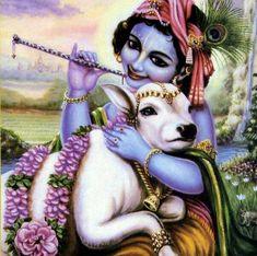 Hare Krishna, Krishna Leela, Jai Shree Krishna, Radha Krishna Photo, Krishna Art, Radha Krishna Wallpaper, Radha Krishna Pictures, Lord Krishna Images, Krishna Drawing