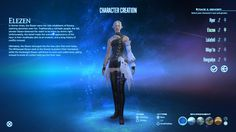 final-fantasy-xiv-arr-character-creation.jpg (685×385)