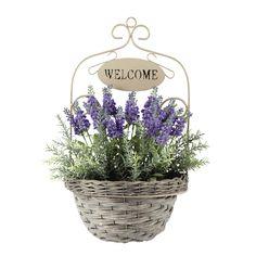 V ronneau plantes et d cors jardin jardin et for Alinea plantes artificielles