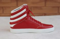 Sneakers Designs