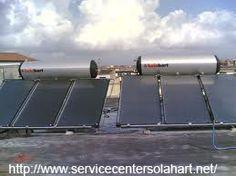 Layanan service solahart daerah duren tiga cabang teknisi jakarta selatan CV.SURYA MANDIRI TEKNIK siap melayani service maintenance berkala untuk alat pemanas air Solar Water Heater (SOLAHART-HANDAL) anda. Layanan jasa service solahart,handal,wika swh.edward,Info Lebih Lanjut Hubungi Kami Segera. Jl.Radin Inten II No.53 Duren Sawit Jakarta 13440 (Kantor Pusat) Tlp : 021-98451163 Fax : 021-50256412 Hot Line 24 H : 082213331122 / 0818201336 Website : www.servicesolahart.co