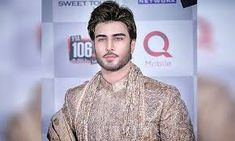 imran abbas - Google Search First Tv, Button Down Shirt, Men Casual, Shirt Dress, Mens Tops, Shirts, Dresses, Google Search, Fashion