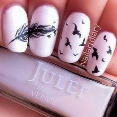 These are soooo cute. Omg