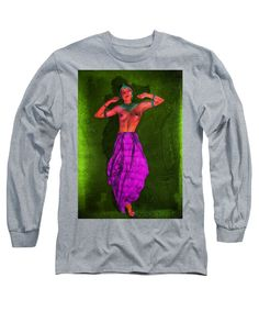 #apparel #nu #nude #naked #art #celebrity #celebs #popart #men #tshirt #mentshirt #slim #fit #slimfit #mentshirtslimfit #regularfit #mentshirtregularfit #menpremiumtshirt #menVnecktshirt #women #womentshirt #juniorcut #womentshirtjuniorcut #standartcut #womentshirtstandartcut #vnecktshirt #womenvnecktshirt #womenvnecktshirtjuniorcut #sweatshirt #heathers #heathersTshirt #long #sleeve #longsleeve #longsleevetshirt #baseball #baseballtshirt #tank #top #tanktop #youth #youthtshirt #kids…