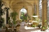 Immagini e Foto Torre di Bellosguardo Hotel | Colle Bellosguardo Firenze Toscana | Hotel Torre di Bellosguardo