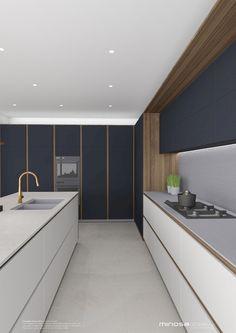 Best Interior Design Idea 2017 26